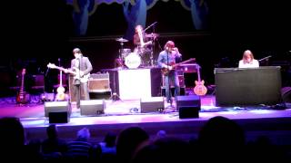 Oh Darling - Bootleg Beatles - 31-03-15