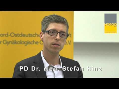 Diffuse Prostata ändern