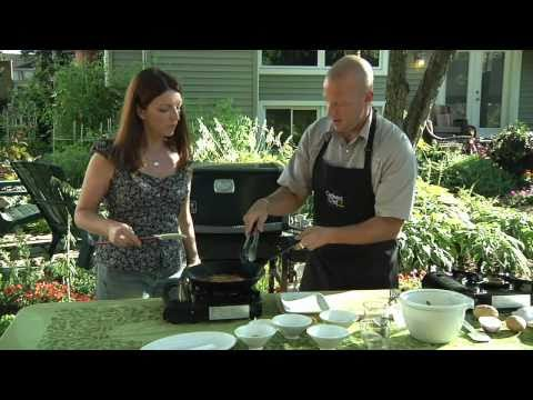 Great Chicken Piccata Dinner Recipe