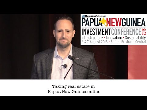 mp4 Real Estate Png, download Real Estate Png video klip Real Estate Png