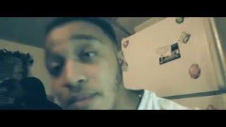 Feddi Gang - Money Mitch (Official Music Video)