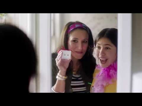 Kmart Commercial (2017) (Television Commercial)