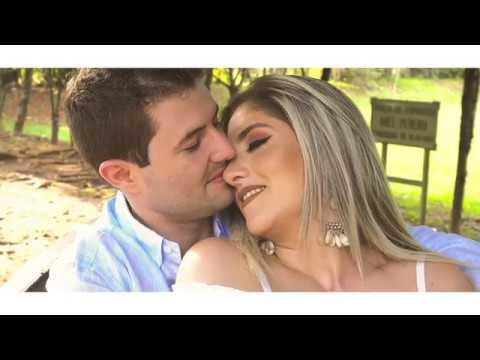 MY LIFE LAIS E NETO (PRE WEDDING)LAI