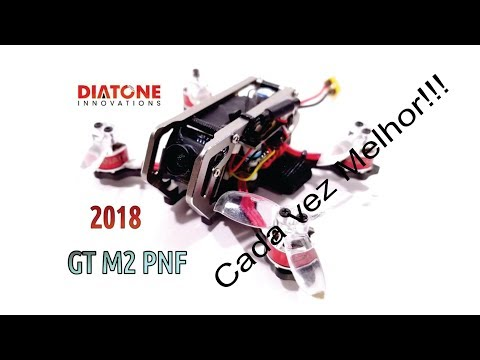 drone-diatone-gt-m205--review-completo--voo-fpv