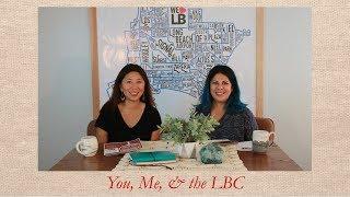 You, Me, & the LBC | Patrick Henry Foundation