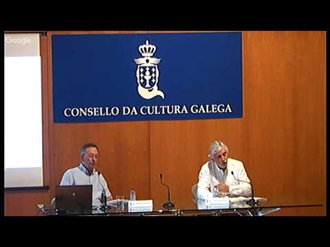 A cultura global e española ante a era dixital: desafíos para as políticas públicas