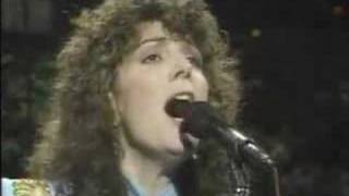 <b>Kathy Mattea</b>  Goin Gone