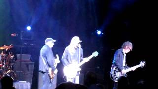 Cheap Trick - Need Your Love - Live from Radio City Music Hall in New York City 7/13/10