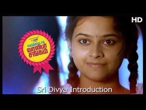 Varuthapadatha Valibar Sangam Hd Movie Download Utorrent Gunlinoa