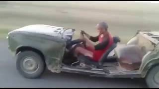 Nev video