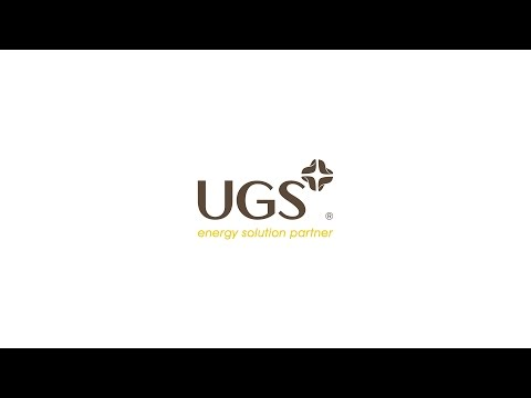 Unique Gas Solution - UGS (Singapore)