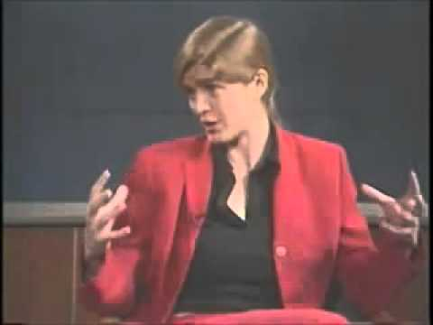 Clear Chair Target Cover Express Holland Mi Samantha Power And The 'divided Jewish Lobby' | Rehmat's World