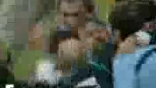 Racing 1 River Plate 01 Torneo Clausura 2009 Bajado En Www Grantono Com