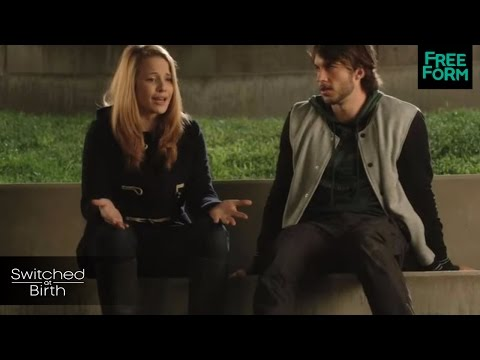 Switched at Birth 4.10 (Preview)