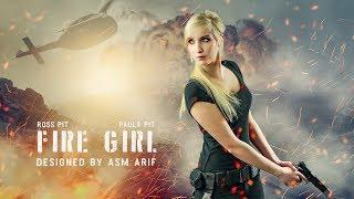 movie poster design online ฟร ว ด โอออนไลน ด ท ว ออนไลน คล ป
