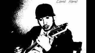 Come Home - Chris Yellowbird