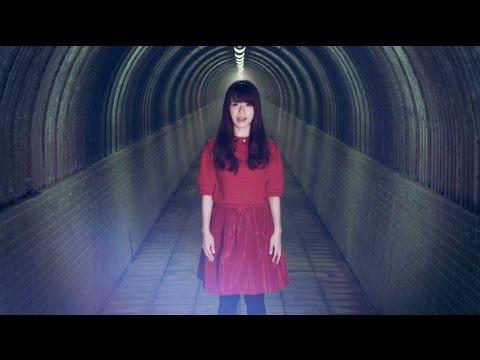 【声優動画】小野賢章のキスシーンで始まる藤田麻衣子のPV
