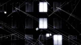 """mouse on the keys """"Stars Down feat. Dominique Fils-Aime So Inagawa remix"""""""