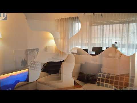 Appartement 2 Chambre(s) Vente em Cidade da Maia,Maia