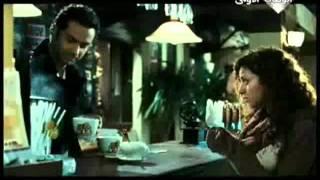 تحميل اغاني سميره سعيد - لا بنا حلم ولا بنا وعد MP3