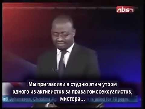 https://www.youtube.com/watch?v=oFhPFf4h8uQ