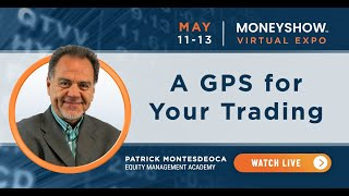 A GPS for Your Trading