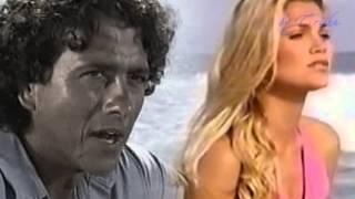 Латиноамериканские сериалы, De Trisha por amor Flavia, Sem você, mas com fé