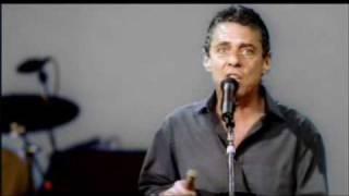 Cotidiano (en español) - Chico Buarque