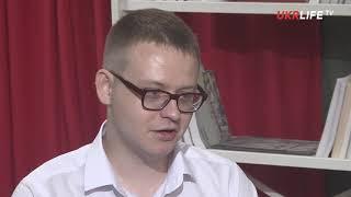 Нас чекає повна криза формату Волкер-Сурков, - Микола Бєлєсков