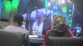 Isaac Geralds - Fall In Love | MTN Project Fame Season 8.0