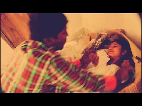 Bangla Short film- School Girl Is Raped For Love
