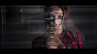Twocolors - Lovefool (Extended Mix)