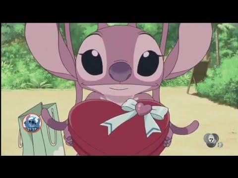 หัวใจ Giardia