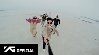 BIGBANG   WE LIKE 2 PARTY MV