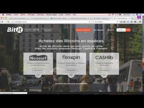 Kas yra saugiausias būdas prekiauti bitcoin