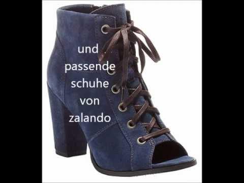2 outfits zum verlieben !! every day , school ,city