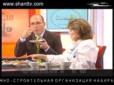 Աշխարհի հայերը/Ashxarhi hayer-Zaven Kuyumjyan 22.03.2015