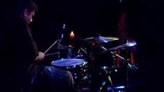 <b>Sarah Perrotta</b> Live  Bearsville  Make Me Real
