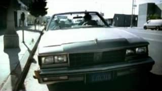 """""""Hustle"""" - MURS ft. John Cena"""