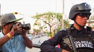 México Social - Fracturas legales: Estado de derecho