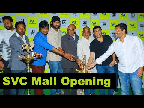 dil-rajus-svc-mall-opening-event