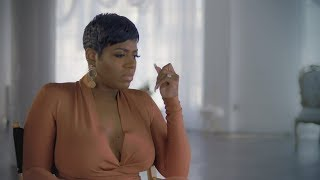 Fantasia Remembers The Time She Walked Away From The Church | Uncensored