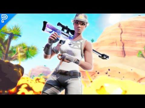 "Fortnite Montage - ""Circles"" (Post Malone)"