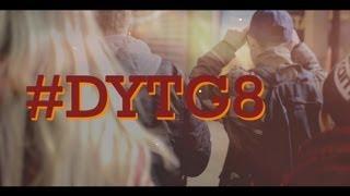 #DYTG8