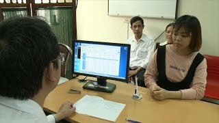 Tin Tức 24h: Thử nghiệm bệnh án trọn đời cho bệnh nhân ung thư