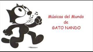 Arlo Guthrie - Bling-Blang