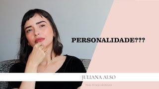 A sua marca tem personalidade?