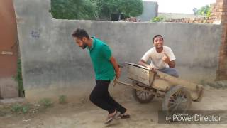PATAKE Full Video  SUNANDA SHARMA  Latest Punjabi Song 2016  Reply Funny Rashpal Virk