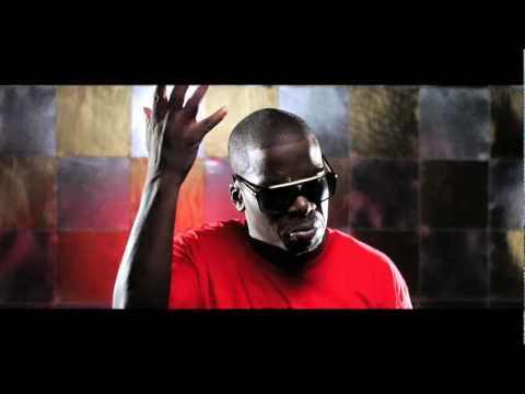 Me & My Old School (Remix) (Feat. Slim Thug & LiL Keke)