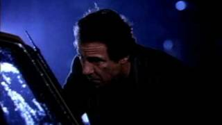 Trailer of Bad Lieutenant (1992)
